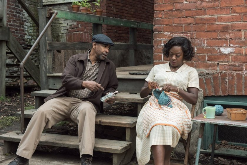 fences_viola_davis_denzel_washington