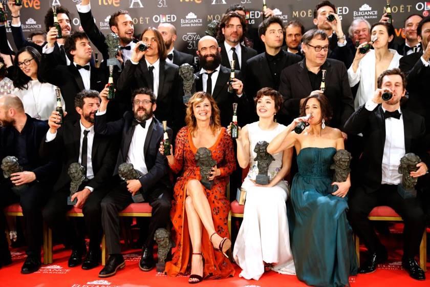 goya-2017-premiados