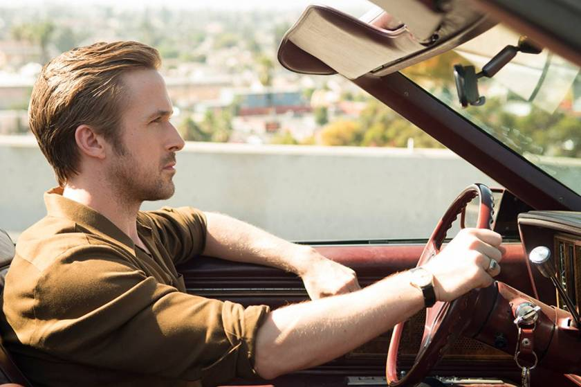 homenaje-ryan-gosling-actor-lalaland