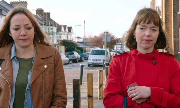 Motherland-BBCTwo