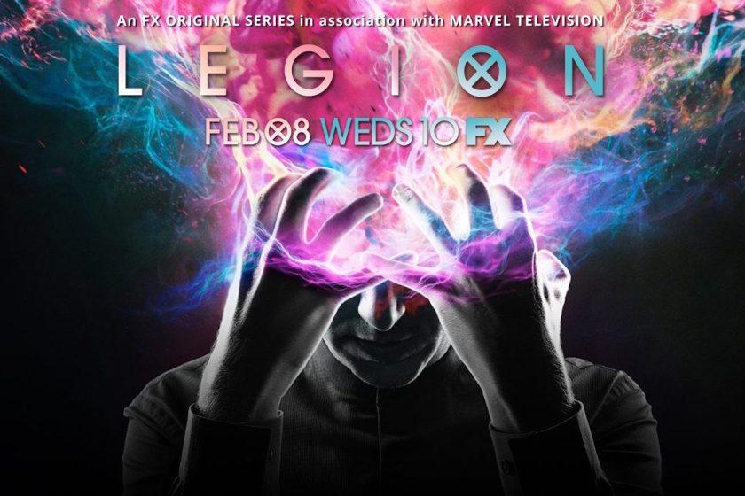 legion-fx-estrenos-literarios-2017