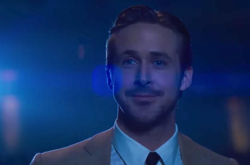 ryan-gosling-cine-la-la-land