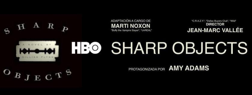 Sharp-Objects-HBO