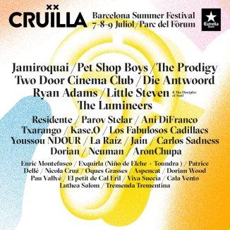 cruilla2017_zps1rq2kjhm