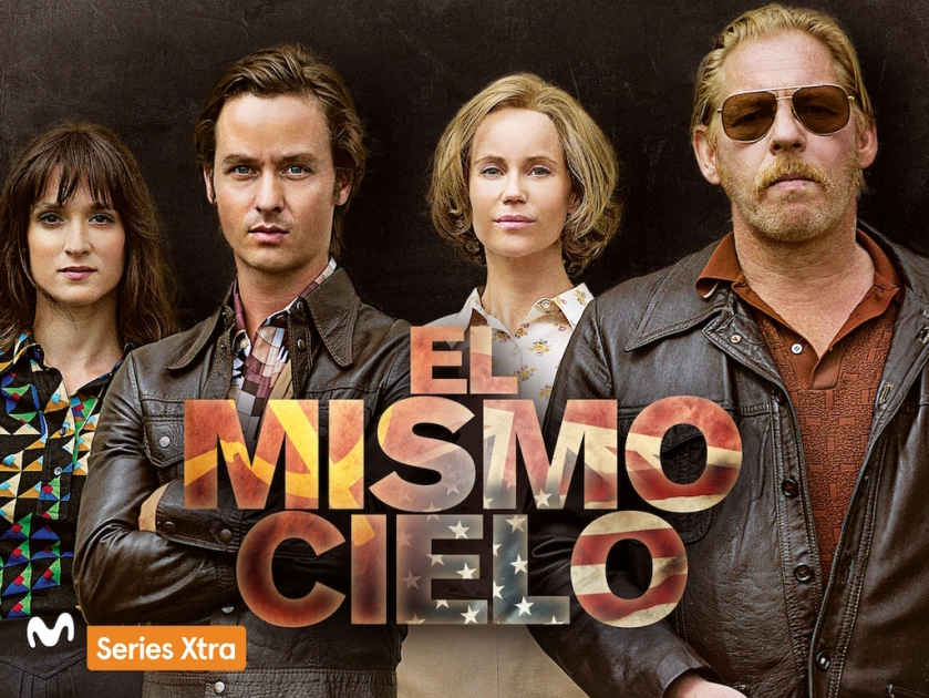 El-mismo-cielo-poster-Movistar-series-xtra