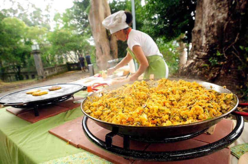 festival-sinsal-comida