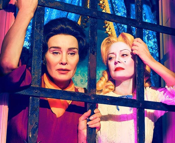 feud_bette_and_joan_serie