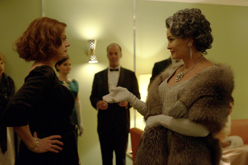 feud_bette_and_joan_serie_hbo