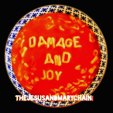 the jesus-and-mary-chain-09-12-16