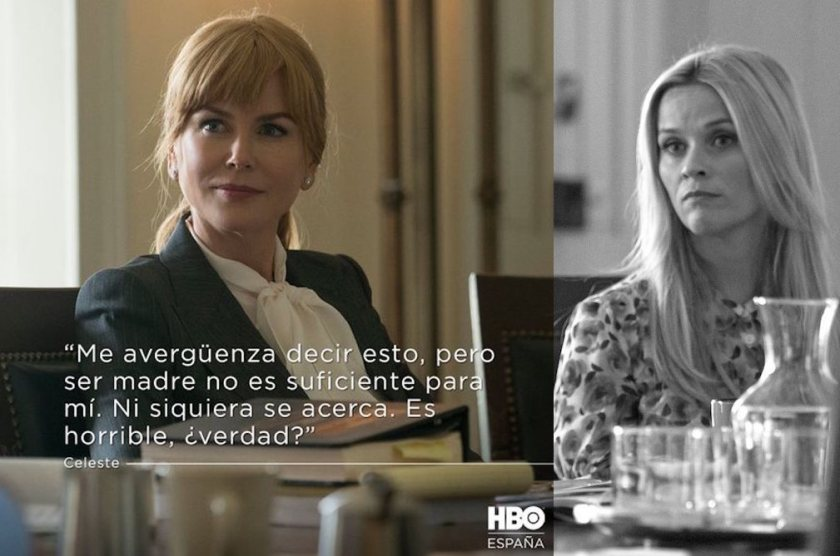 Celeste-big-little-lies-104-HBO