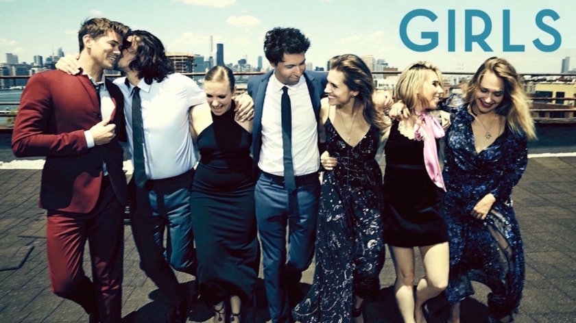 PORTADA-GIRLS-HBO
