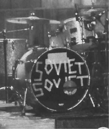 soviet58