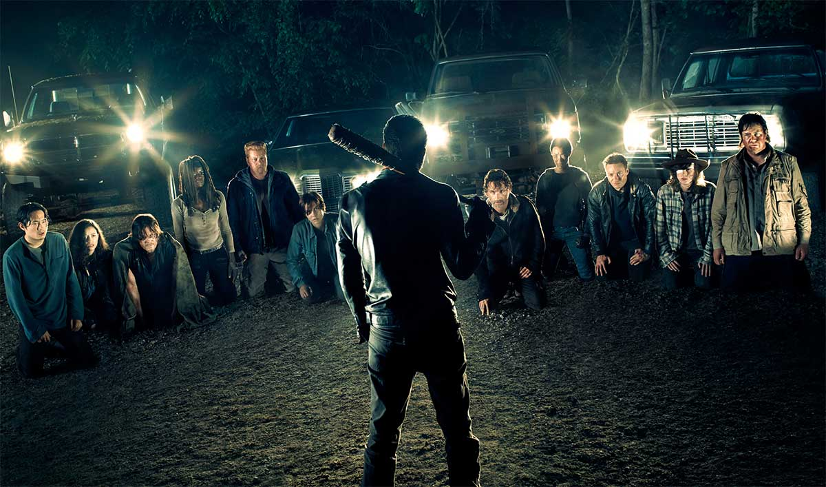 the-walking-dead-temporada-7-fan