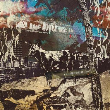 at_the_drive_in_inter_alia-portada