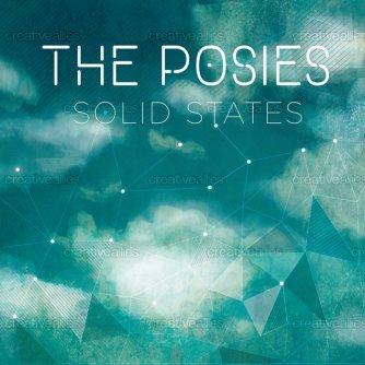 posies album