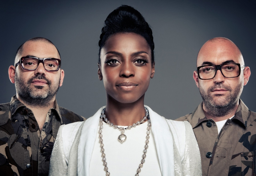vilar deMorcheeba