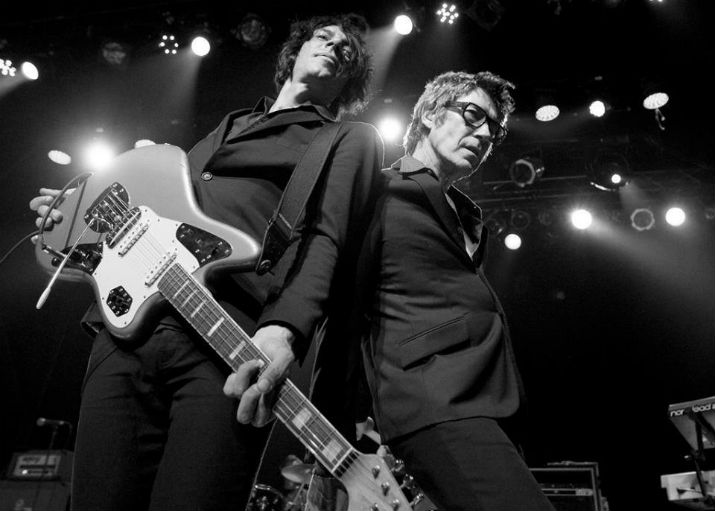 vilar deThe-Psychedelic-Furs_FB-Photo-by-Dan-Harr