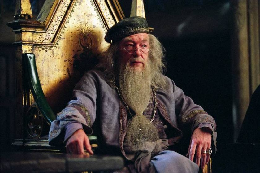 albus_dumbledore_harry_potter