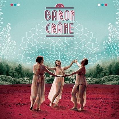 baron_Ecrane disco