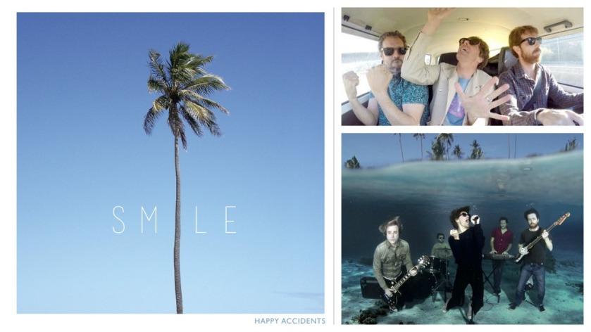 collage_zpsp3vam9op