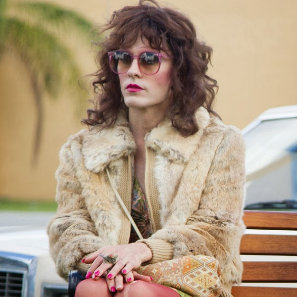 jared-leto-dallas-buyers-club_zpsiddwhiqk