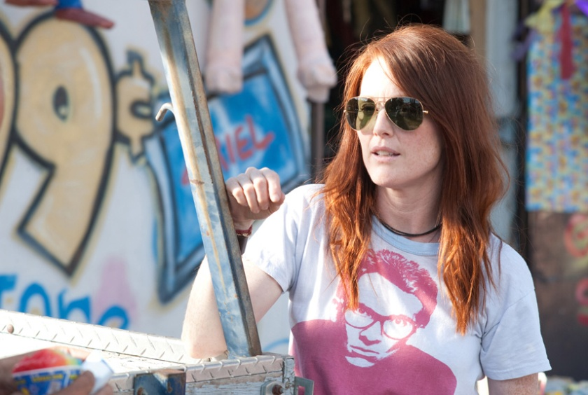 julianne-moore-the-kids-are-all-right