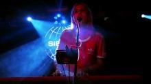 arctic_monkeys_music_pill_ganges
