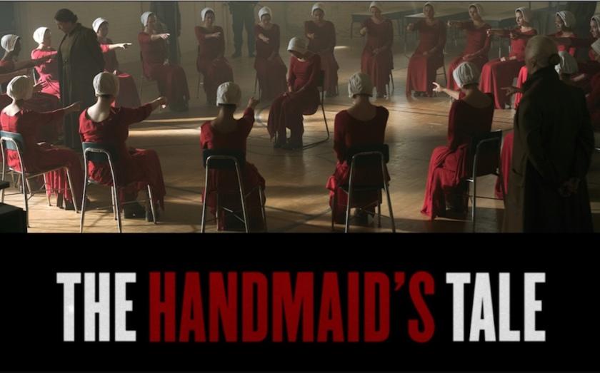 Crítica de la serie 'The Handmaid's Tale' ('El Cuento de la Criada') - Hulu | Temporada 1