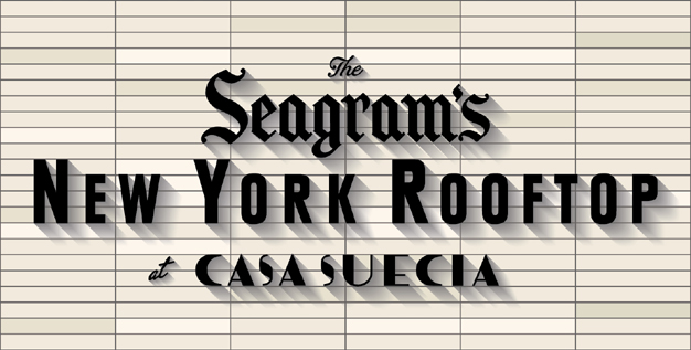 seagram-nueva-york_zpsxheyobn8