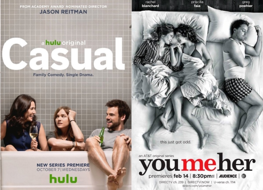 Casual-Hulu-HBOEspaña-YouMeHer-Audience-Netflix