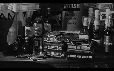 La-amricanizacion-de-emily-chocolatinas-Hersheys