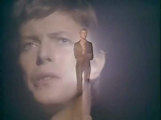 DISCO david-bowie---heroes