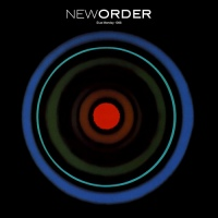 disco NewOrder-BlueMonday