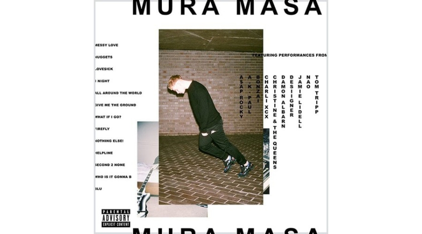 Mura-Masa-7