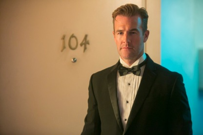 room-104-hbo-James-Van-Der-Beek