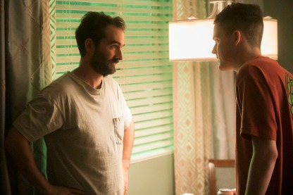 Room-104-hbo-Jay-Duplass