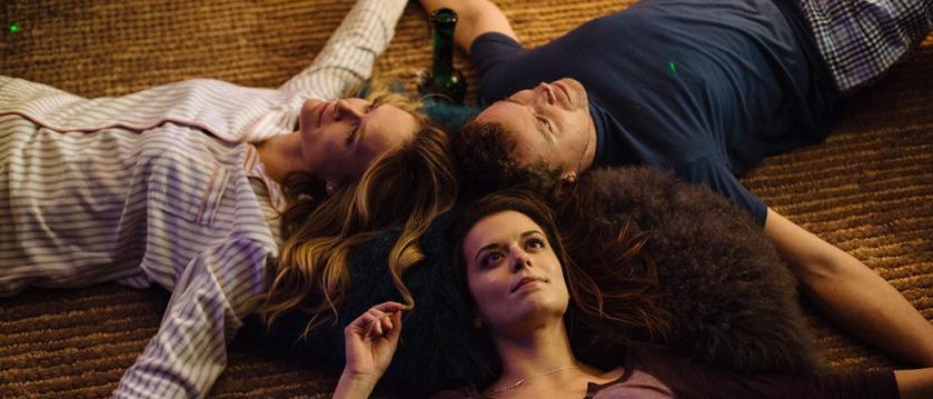 YOUMEHER-AudienceTV-Netflix-Jack-Izzy-Emma