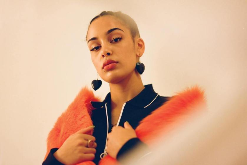 jorja-smith_zps0ryxa9up