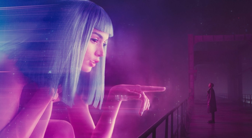 blade-runner-2049-denis-villeneuve