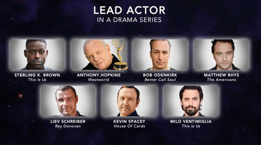 EMMY-2017-Mejor-Actor-Drama