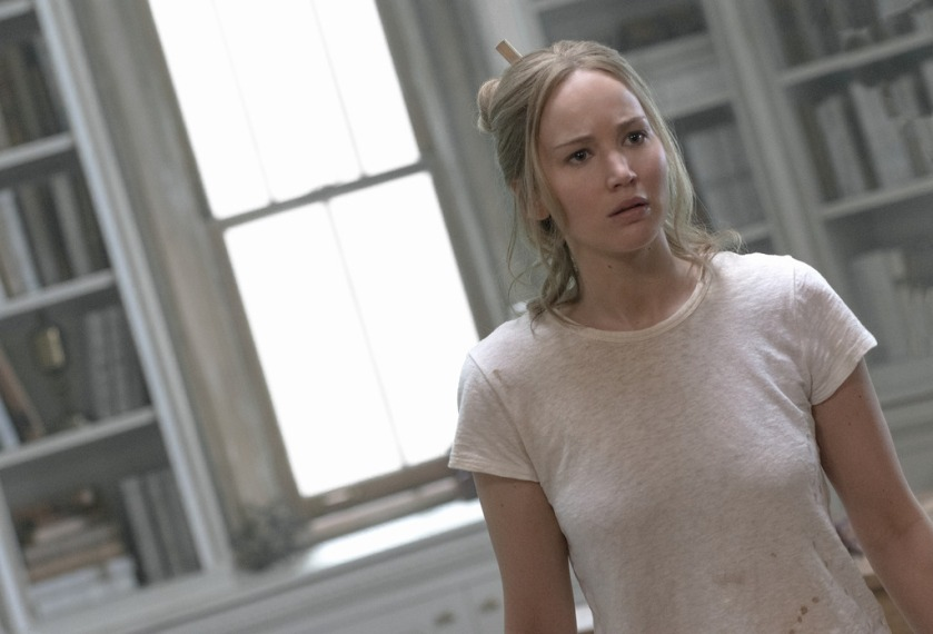madre-pelicula-jennifer-lawrence