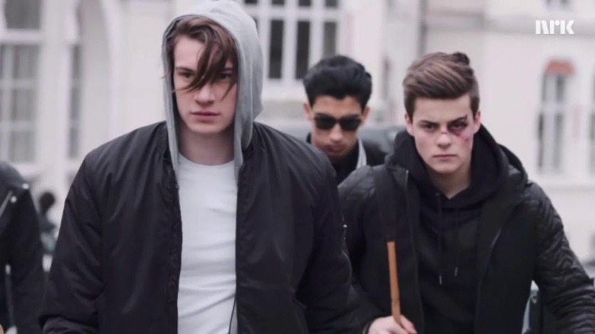 William-Penetrator-Chris-Skam