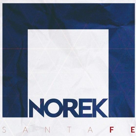 norek_santafe_zpsabc6lsng