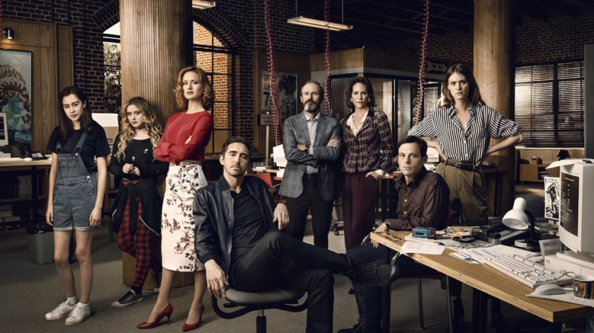 halt-and-catch-fire-cuarta-temporada