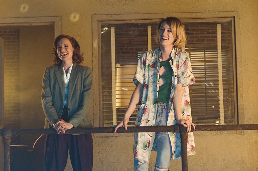 Halt-and-Catch-Fire-Donna-Kerry-Bishe-Cameron-Mackenzie-Davis