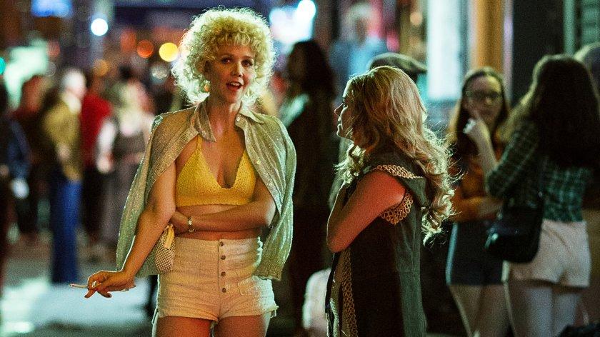 The-Deuce-HBO-Maggie-Gyllenhaal