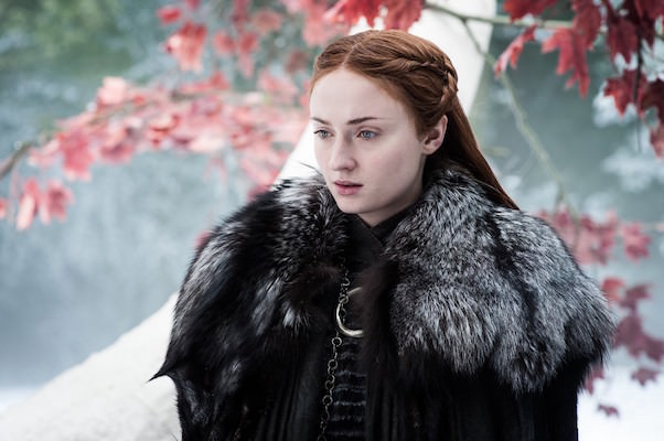 Game-of-Thrones-HBO-7x04-The-Spoils-of-War