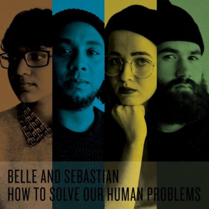 belle_sebastian_htshp_box_copy