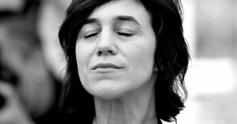 Charlotte-Gainsbourg-Gets-Personal-780x410