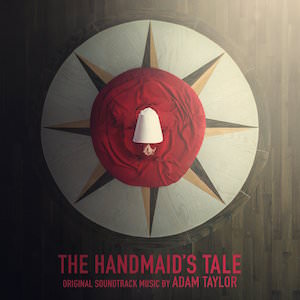 The-handmaids-tale-hulu-banda-sonora